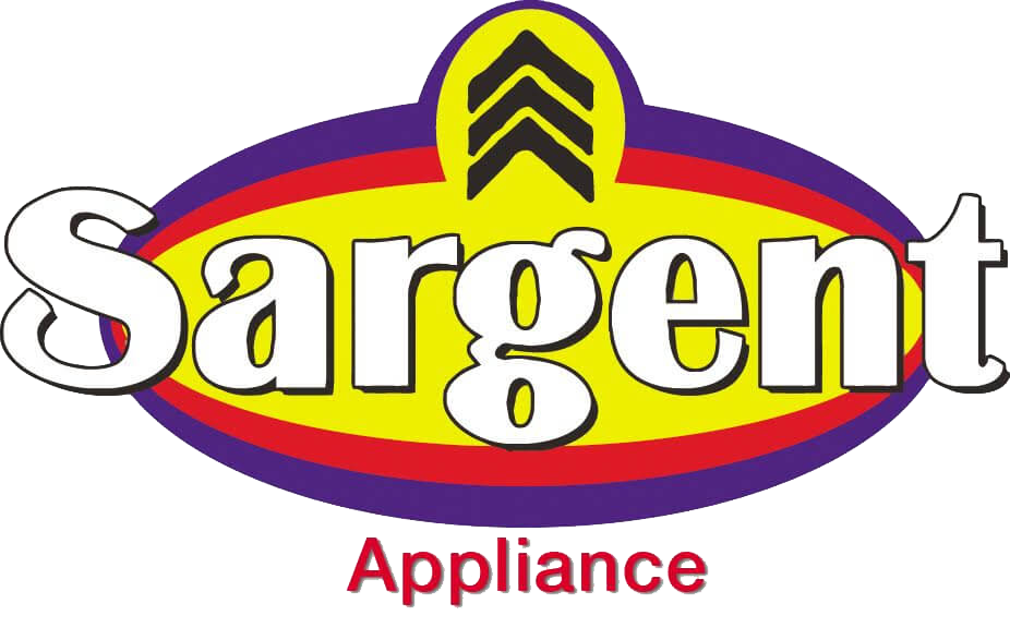 Sargent Appliance Home Page